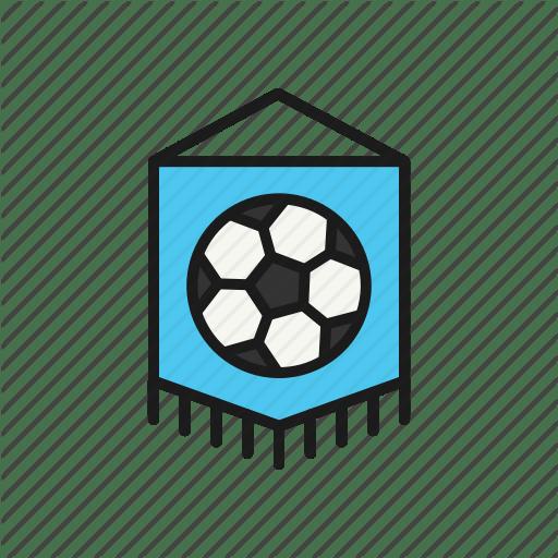 footballmap.ru