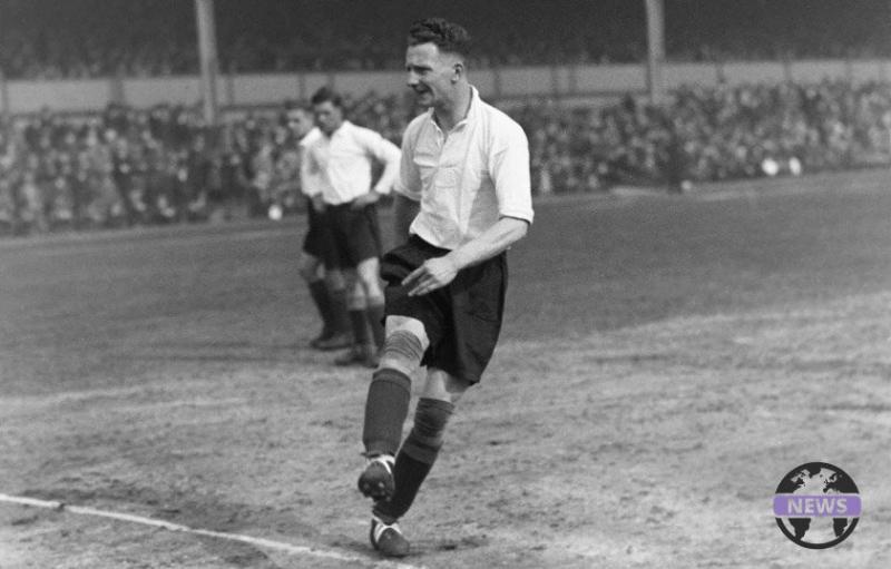 5 лучших защитников, которые играли в «Арсенале» в 20 веке