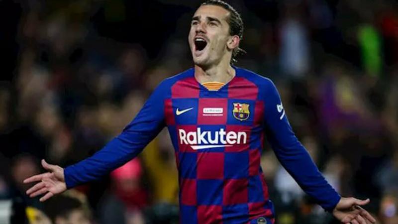 «Интер» требует от «Барселоны» обмена топ-игроками