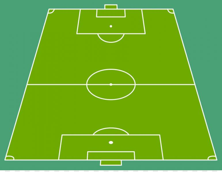 Какие футболисты бы вошли в команду мечты Зинедина Зидана