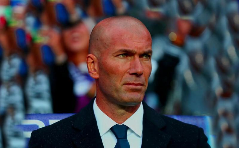 Почему Реал Мадрид проиграет Манчестер Сити в Лиге Чемпионов?