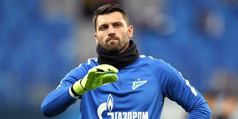 «Спартак» усиливает атаку, «Локо» отказался от итальянца, а Лодыгин определился с клубом – все трансферы дня