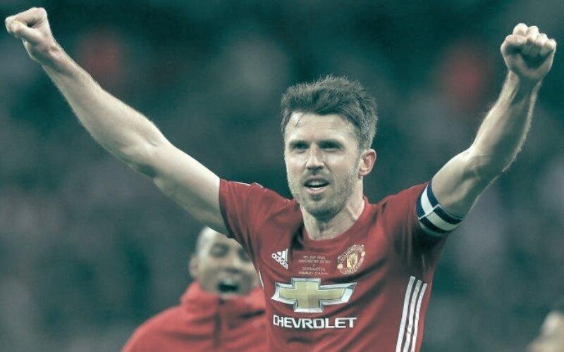 Топ-5 самых успешных трансферов «Манчестер Юнайтед» за последние 20 лет