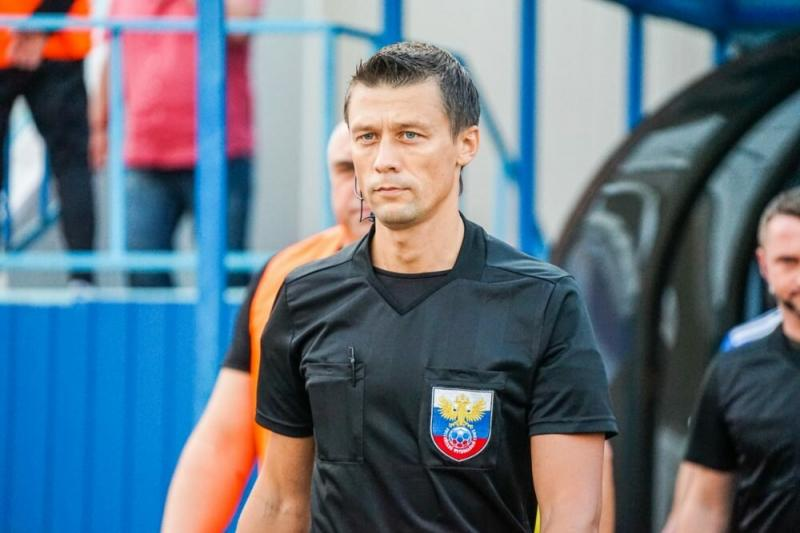 Василий Казарцев. Слово – не воробей
