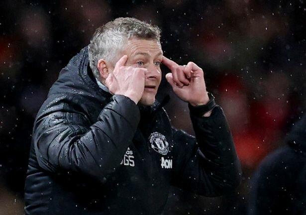 """5 игроков """"Манчестер Юнайтед"""", которые могли бы уйти летом, включая Поля Погба"""