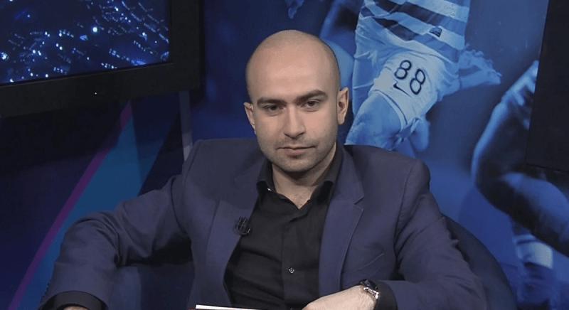 Бубнов, Мостовой и Арустамян, дали прогноз на матч «Ростов» - «ЦСКА»
