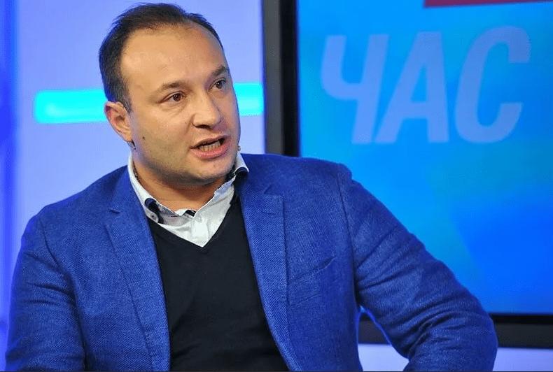 Черданцев, Генич, и Мостовой, дали прогноз на матч кубка России «Спартак» - «ЦСКА»
