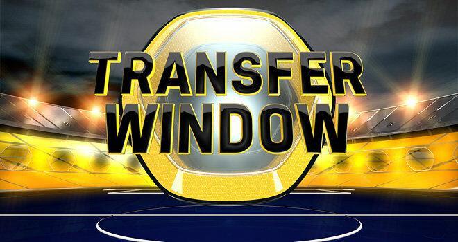 Кто может покинуть РФПЛ в летнее трансферное окно?