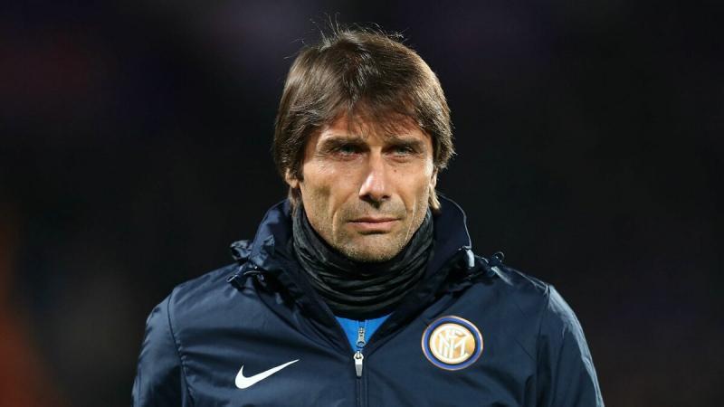 Миланский «Интер» готовит подписание двух чемпионов мира