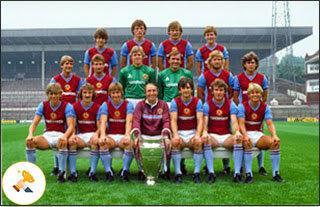 Они были одними из лучших, а теперь на дне. 3 клуба, о которых сейчас почти не вспоминают