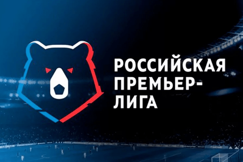 Руслан Пименов и Александр Бубнов дали прогнозы на «Оренбург» - «Спартак» и «ЦСКА» - «Уфа»