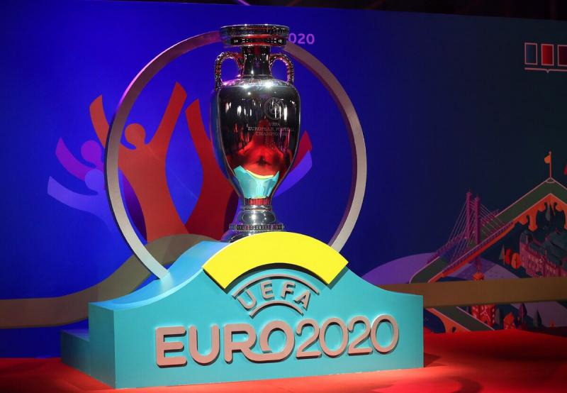 УЕФА приостановит Лигу Чемпионов и Лигу Европы а чемпионат Европы будет перенесен на 2021 год?