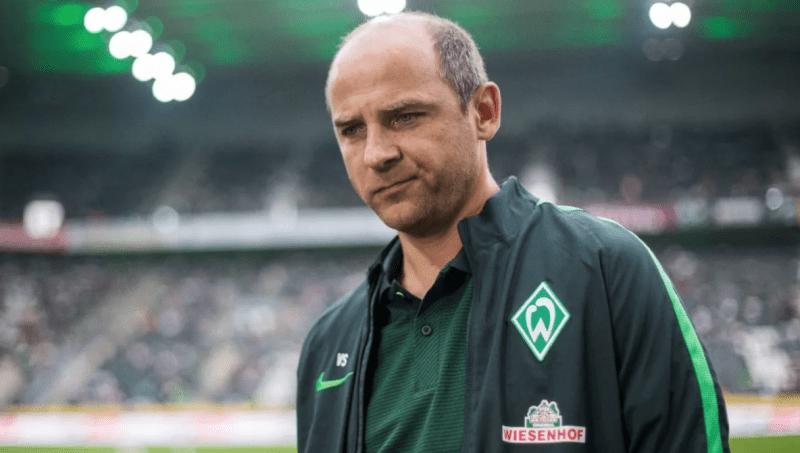 Украинский тренер может возглавить клуб «РПЛ»