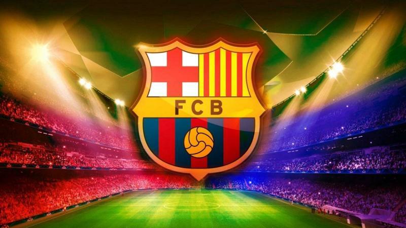 Барселона готовится к трансферному окну