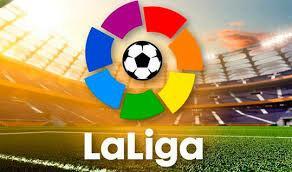 Чемпионат Испании по футболу может быть доигран на Канарах