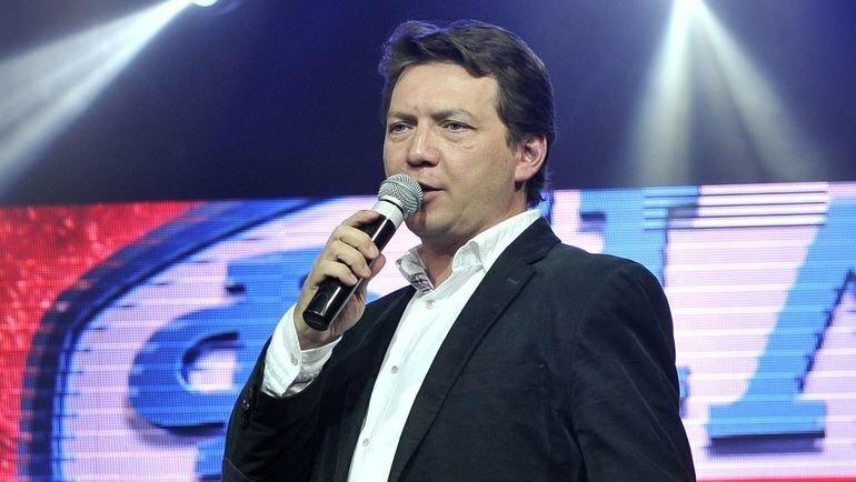 """Черданцев выступил против признания """"Зенита"""" чемпионом, если сезон не доиграют"""