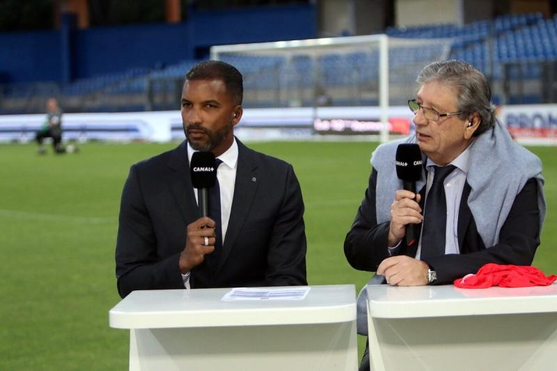 Конец сезона во Франции: «ПСЖ» готов играть за рубежом, «Лион» хочет в ЛЧ, все ждут рекордного ТВ-контракта