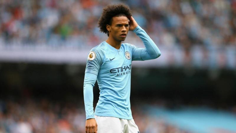 Манчестер Сити устроит распродажу и избавится от 6 футболистов