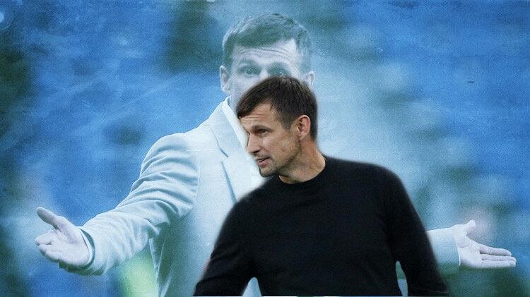 Зенит хочет купить игрока Манчестер Юнайтед