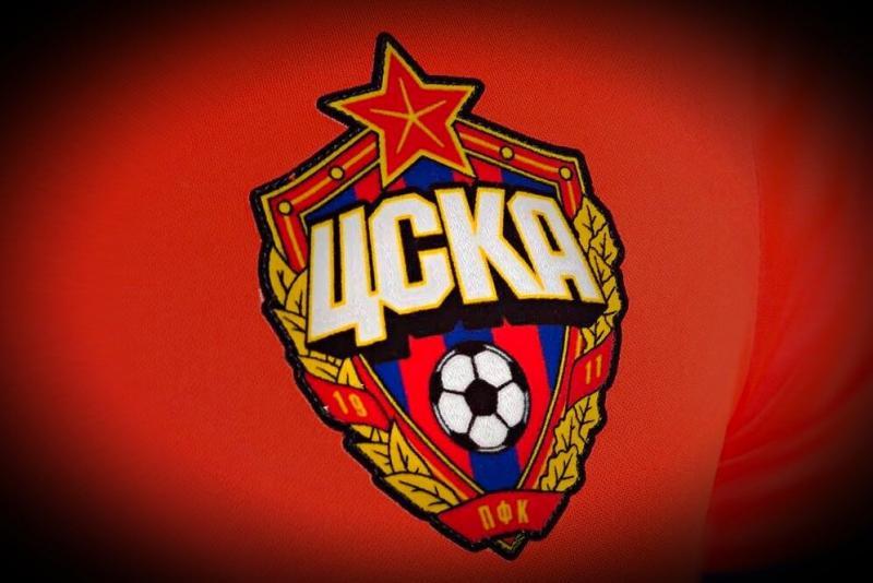 Футбольный клуб ЦСКА 2 раз хочет купить игрока в свой ФК. Обзор на возможный переход и сделку.