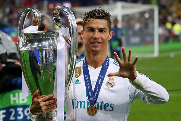 Икарди в Ювентус, Роналду в Реал: все трансферные слухи 20 мая