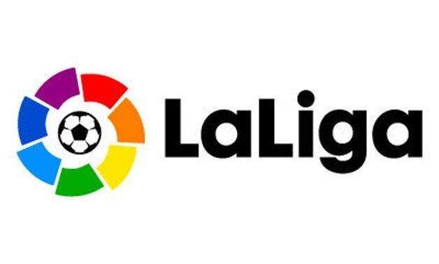 Испанский футбол возвращается!