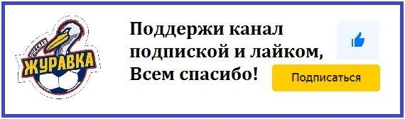"""Лучшие бомбардиры """"Эль-Класико"""""""