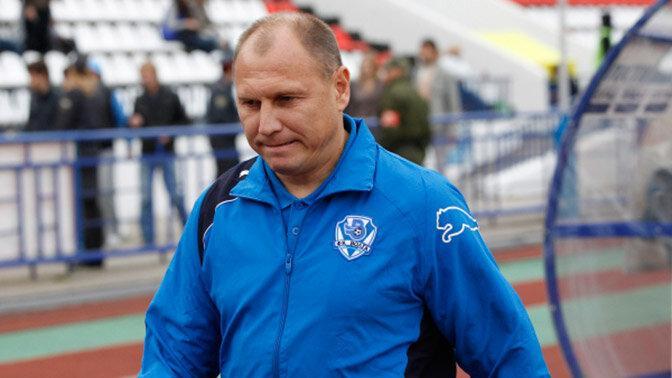 Отец Черышева назвал три клуба РПЛ, которые всерьёз хотят купить Дениса