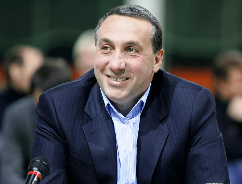 В «ЦСКА» приняли окончательное решение по Кака Жуниору