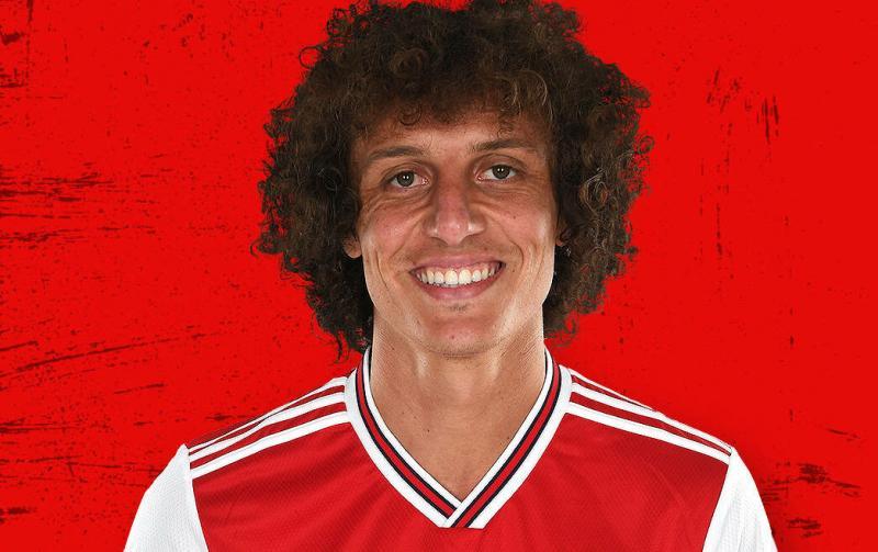 Зенит близок к тому, чтобы подписать футболиста Арсенала