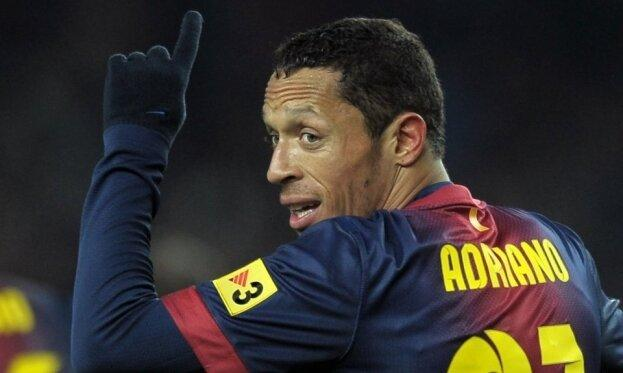 17 футболистов, которых подписал Пеп Гвардиола в Барселону: где они сейчас