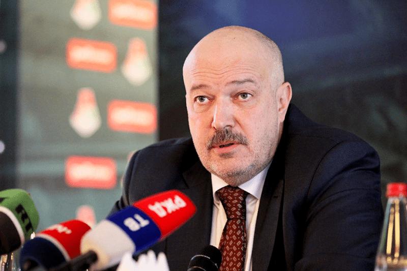 """Аферист из """"Локо"""" уже оформил новый трансфер в клуб из Италии?"""