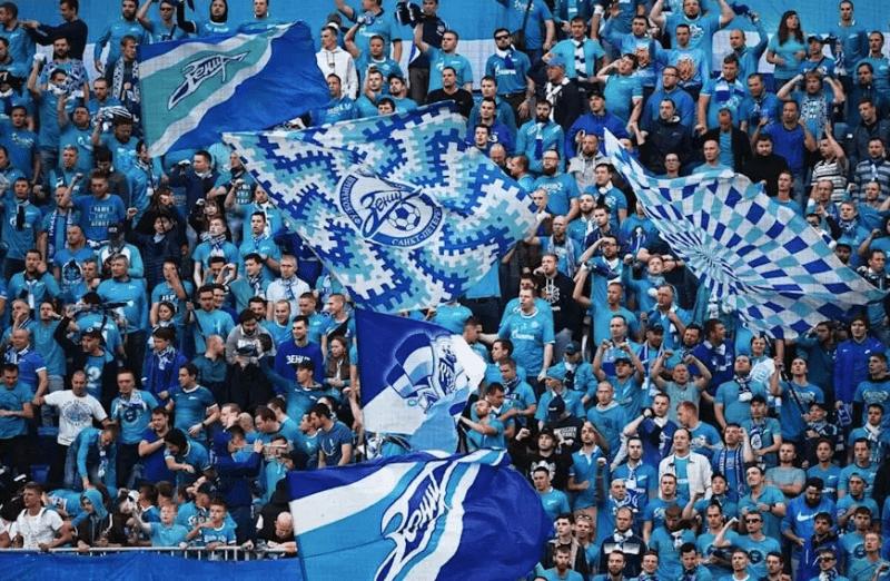 Как немного удачи и VIP-абонемент помогут футбольным болельщикам попасть на возобновленные матчи РПЛ