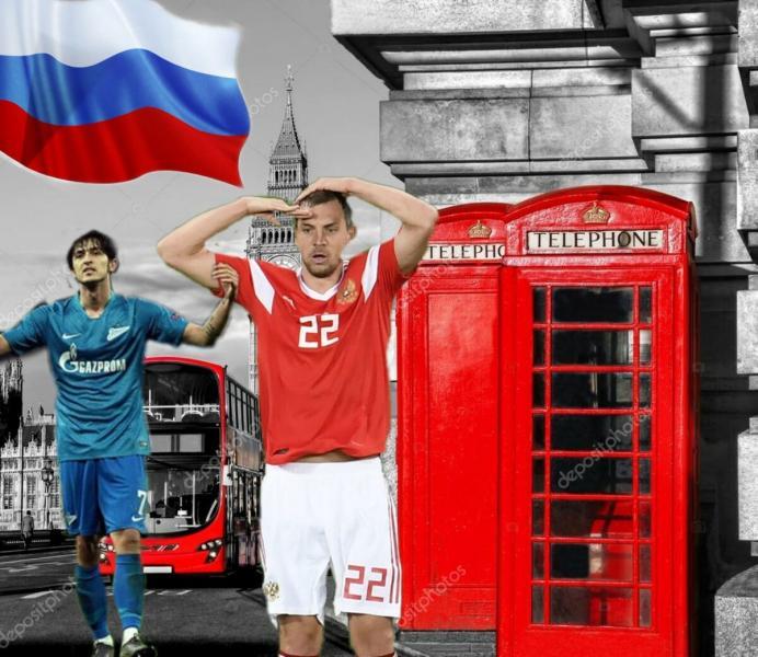 Кто сильнее РПЛ или Чемпионшип? Эксперимент в FIFA.