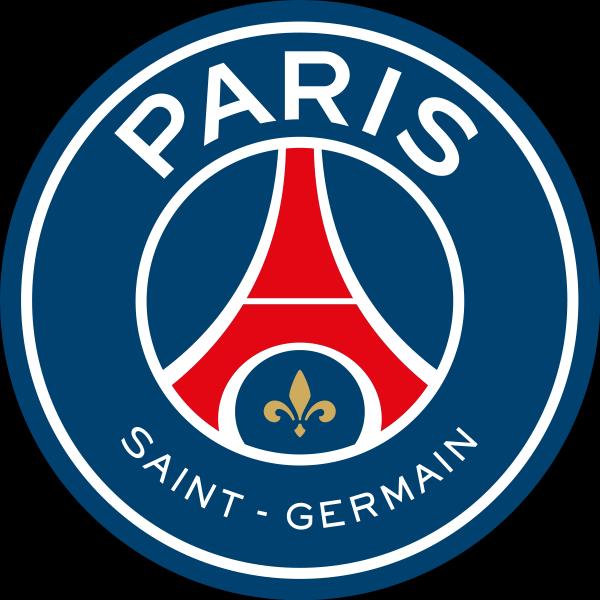 Лига Чемпионов 2019-2020: Финал восьми