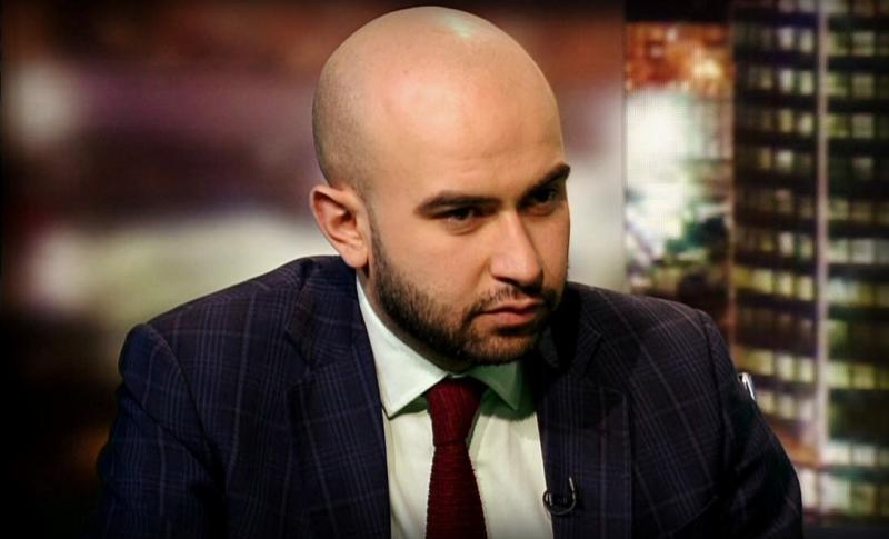 Нобель Арустамян высказался о переходе Вагнера Лава в ЦСКА