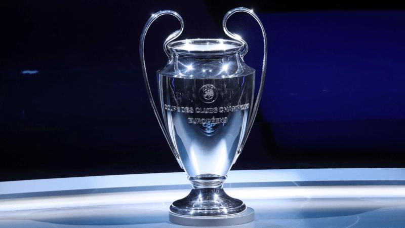 Официально🔥: УЕФА подтвердил, что четвертьфиналы, полуфиналы и финал Лиги чемпионов будут проводиться в Лиссабоне
