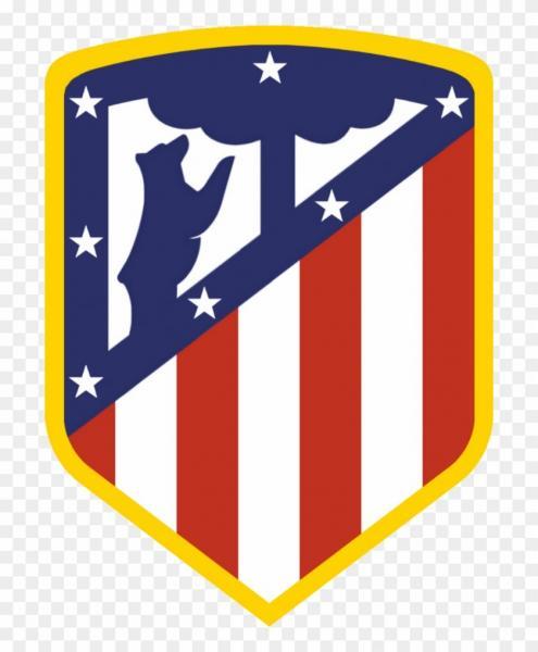 Пять клубов, которые не выигрывали Лигу Чемпионов