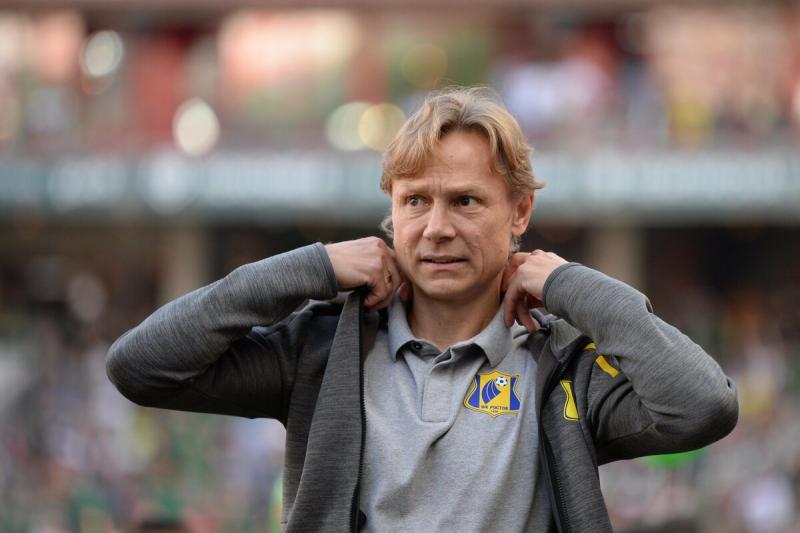 «Ростов» и «Спартак» будут договариваться о трансфере полузащитника