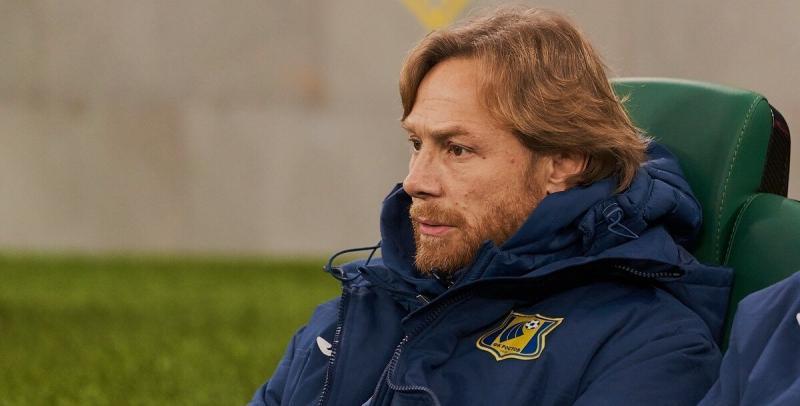 «Ростов» сделал официальное заявление по поводу переноса матча с «Сочи»