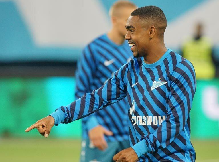 «С нынешним составом «Зениту» ни на что серьезное в Лиге чемпионов надеяться не стоит»