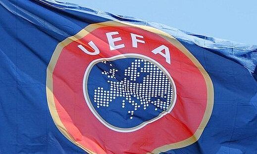 Три российских клуба, еще не пробившиеся в еврокубки-2020/21, уже набрали для России очки в таблицу коэффициентов УЕФА