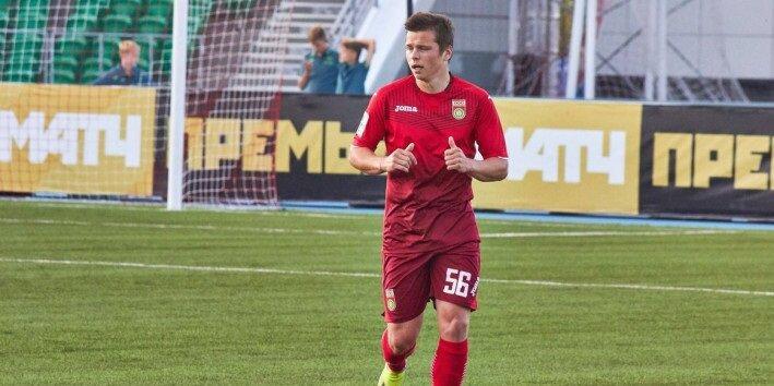 """Халка в """"Зените"""" не будет, а """"Локо"""" хочет подписать Джикию и другие трансферные новости клубов РПЛ"""