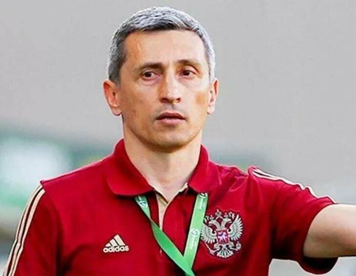 Хомуха: рано говорить, что ЦСКА вышел из кризиса