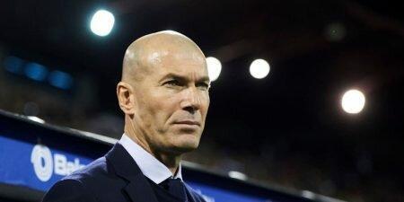 «Реал» досрочно стал чемпионом