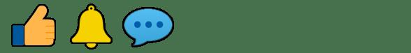 """""""Спартак"""" поборется за защитника """"Милана"""", """"ЦСКА"""" продаст Чалова, игрок """"Краснодара"""" уедет в Турцию трансферные новости дня"""
