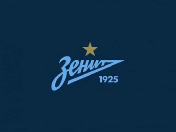 """Трансферные новости """"Зенита"""", 19 июля"""