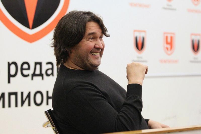 Задачи на сезон и трансферные цели Спартака?!