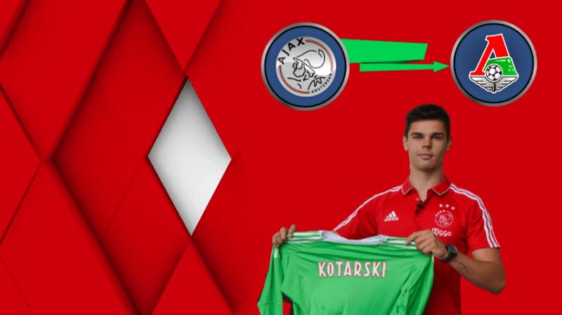 Жоао Марио остаётся. В Локо приедут три игрока сборной Хорватии. Все трансферы Локомотива (15.07.20)
