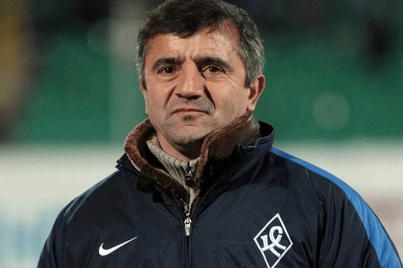 10 лучших армянских легионеров чемпионата России